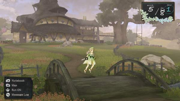 atelier dusk trilogy deluxe pack pc screenshot 1 600x338 - Đánh giá game Atelier Dusk Trilogy Deluxe Pack