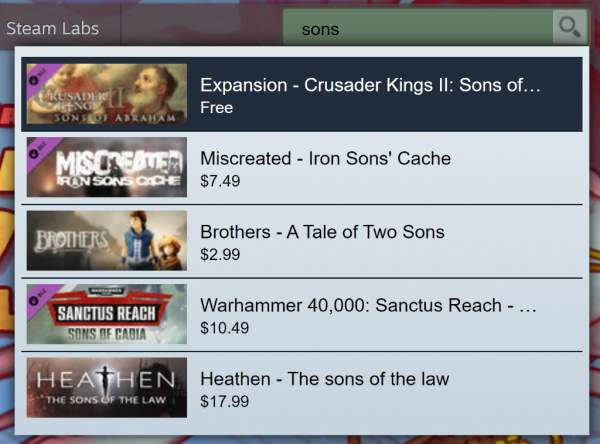 crusader kings 2 sons of abraham free steam 600x444 - Đang miễn phí game Crusader Kings II: Sons of Abraham
