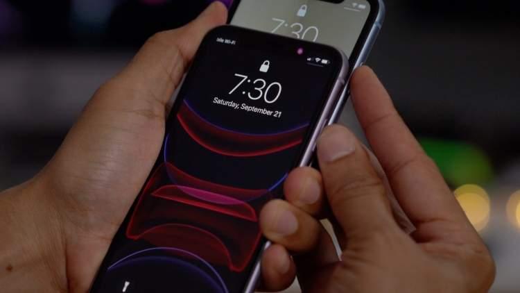 iPhone 11 Review Face ID Faster iOS 13 featured 750x422 - Seed4.Me – ứng dụng VPN đa nền tảng đang miễn phí 1 năm