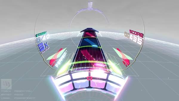 spin rhythm xd screenshot 2 600x338 - Đánh giá game Spin Rhythm XD (Early Access)