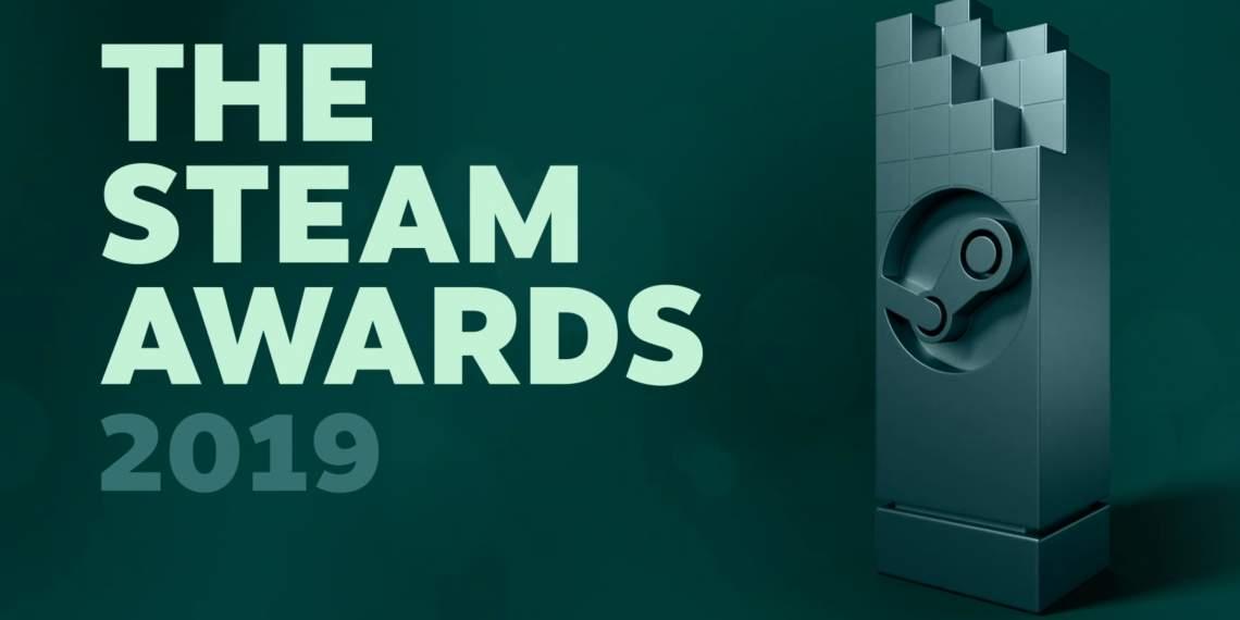 Danh sách game bán chạy nhất và được chơi nhiều nhất năm 2019 của Steam