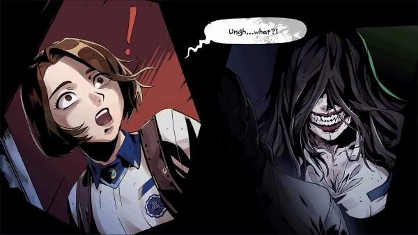 Đánh giá game The Coma 2: Vicious Sisters
