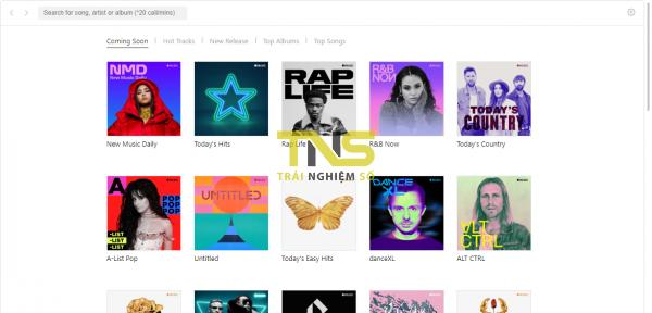 2020 02 01 17 04 21 600x288 - Tìm kiếm, nghe thử bài hát trên Apple Music mà không mở trang chủ