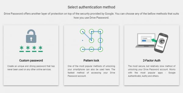 2020 02 05 16 13 42 600x304 - Drive Password: Nơi lưu giữ thông tin tài khoản an toàn cho bạn