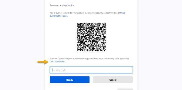 PrivaKeeper: quản lý mật khẩu, file, khóa xác thực, ghi chú an toàn 4