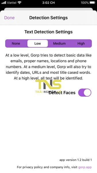 IMG 4937 337x600 - Cách làm mờ thông tin trên ảnh nhanh nhất trên iPhone