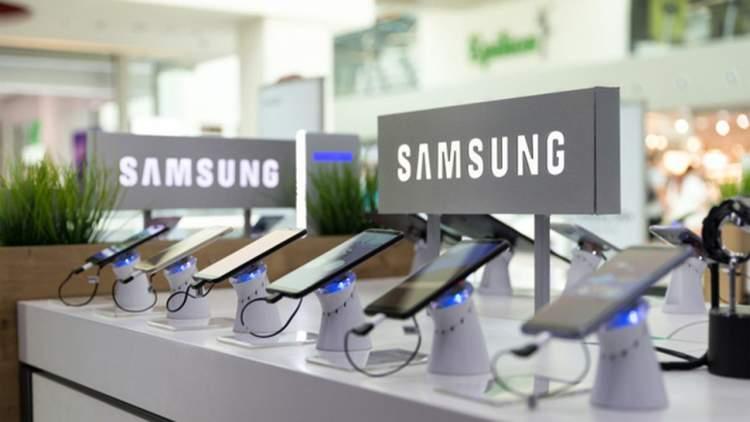 Samsung corona 750x422 - Galaxy S20 dự kiến lên kệ ngày 6/3, nhận bộ quà trị giá 4,5 triệu đồng khi đặt trước
