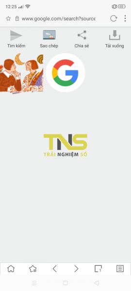 Screenshot 2020 02 07 12 25 36 67 80ae92201b5c092c32dae62642fd1918 270x600 - Chặn quảng cáo Android cùng trình duyệt Stargon Browser