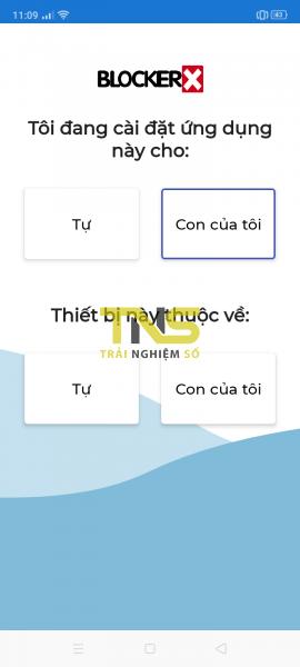 Screenshot 2020 02 19 11 09 08 38 44c7c21e30a65b17038d9699bd30f7b8 270x600 - Cách chặn một trang web, ứng dụng trên Android dễ dàng