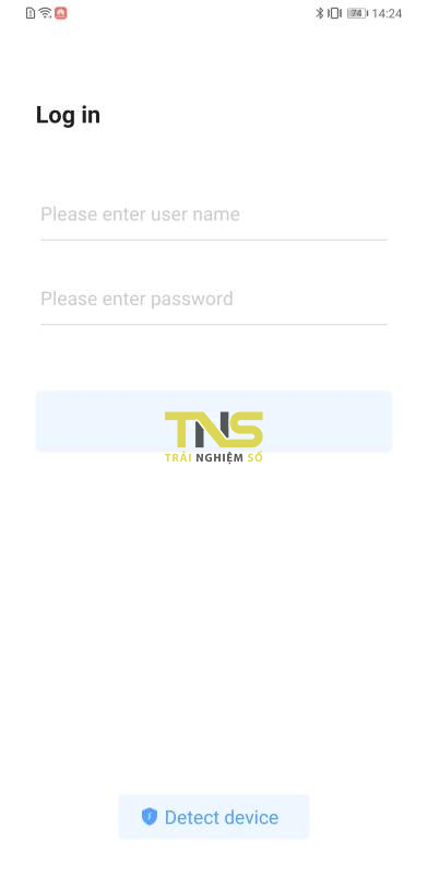Screenshot 20200216 142425 com.tyq .pro 392x800 - Cách cài nhanh Play Store lên Huawei Mate 30 Pro