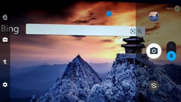 Screenshot 20200217 160938 600x338 - Dùng SayCheeze điều khiển camera thiết bị Android từ xa để chụp ảnh