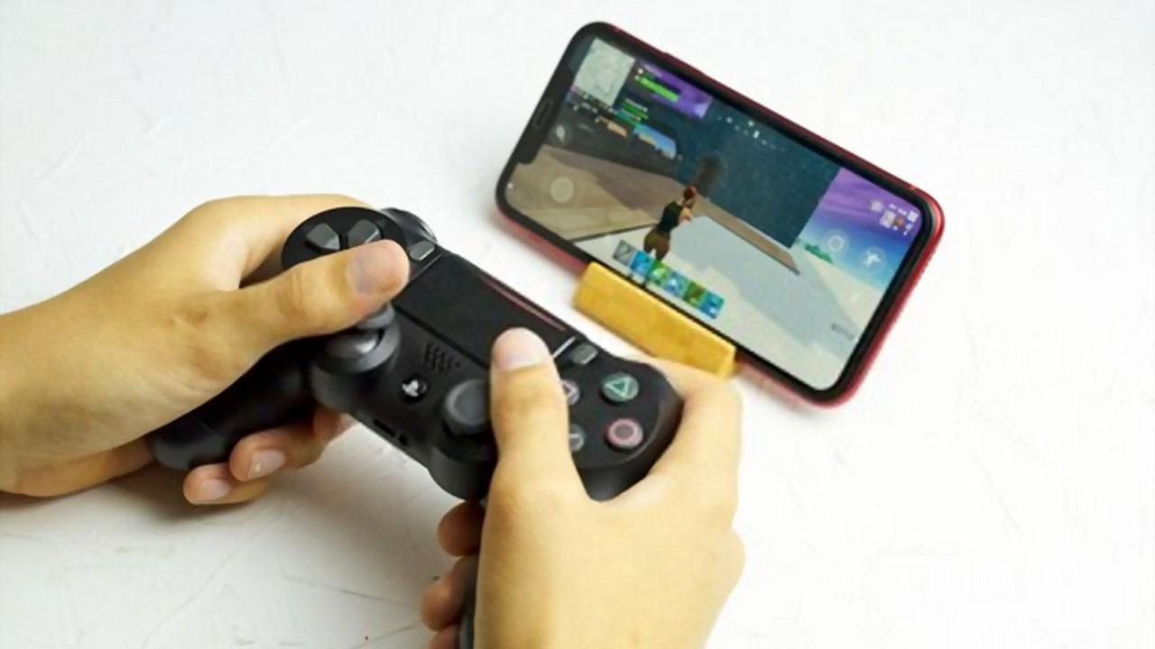 Danh sách game Apple Arcade có hỗ trợ tay cầm điều khiển