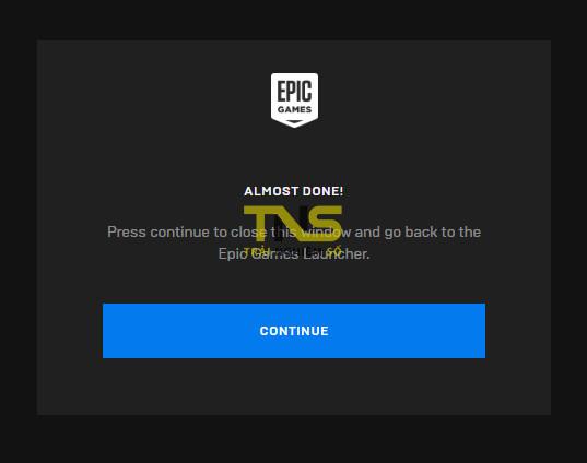 Cách cài đặt Assassin's Creed Syndicate trên Epic Games không bị lỗi 5