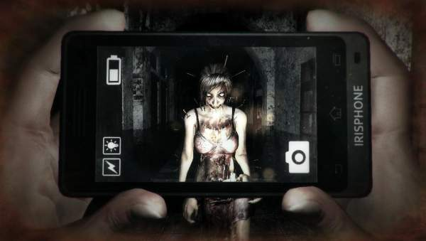 Đánh giá game DreadOut: Keepers of the Dark