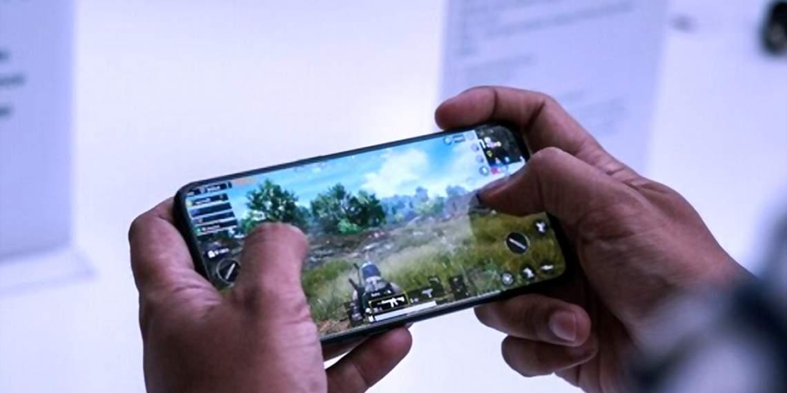 15 ứng dụng và game Android giảm giá miễn phí ngày 10/2/2020