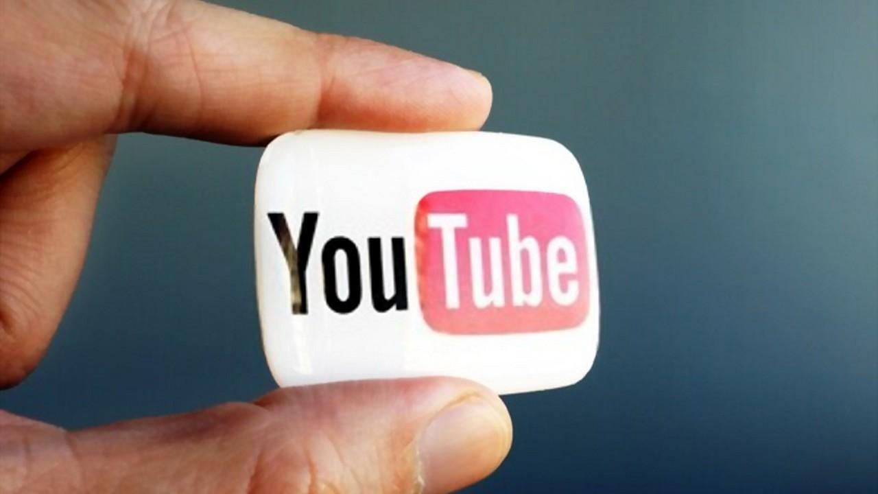 Cách thu nhỏ màn hình YouTube trên Microsoft Edge Chromium