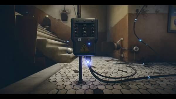7th sector switch screenshot 1 600x338 - Đánh giá game 7th Sector