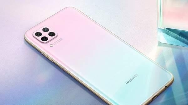 Huawei nova 7i featured 600x338 - Smartphone 7 triệu đồng: chọn Nova 7i hay Galaxy M31?