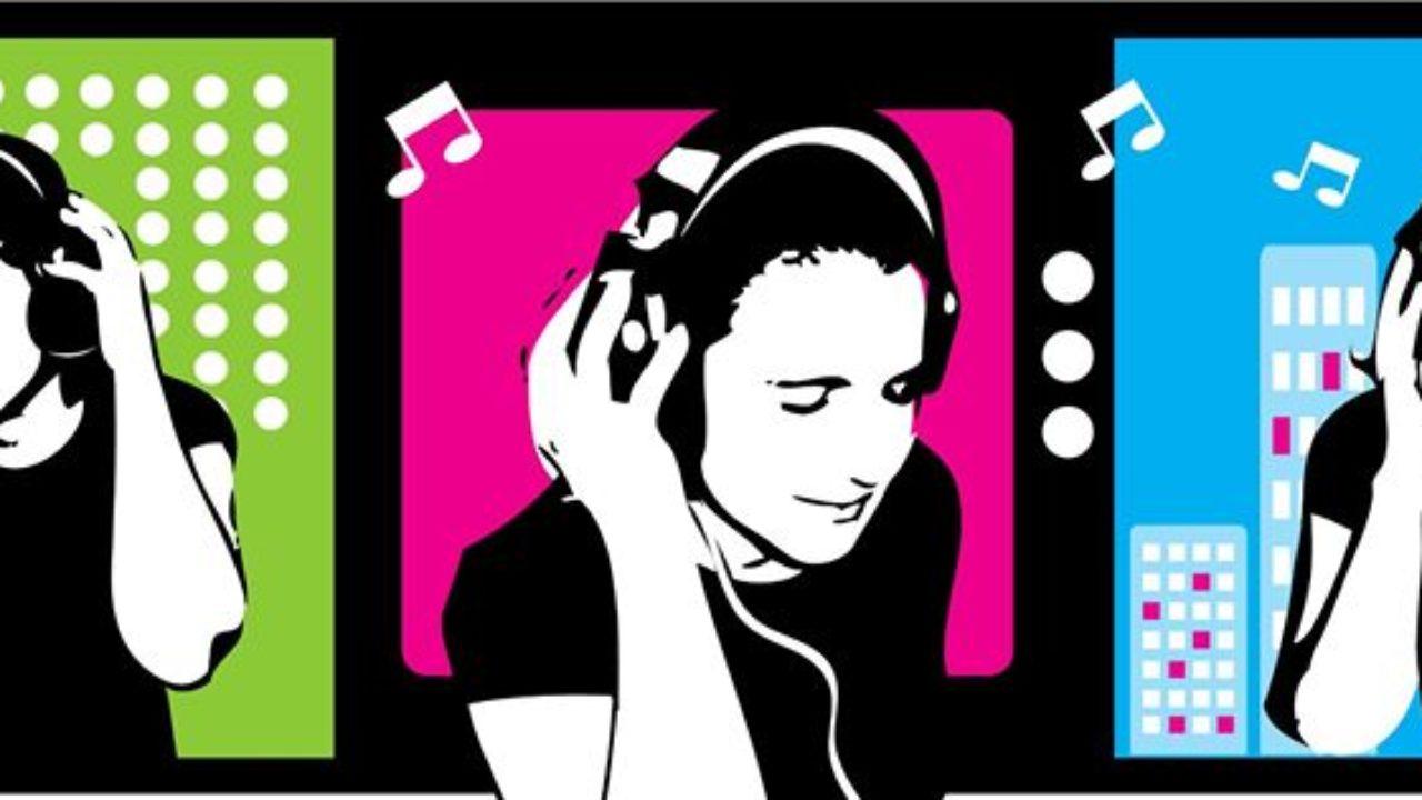 Lossless Music Download Free - Tổng hợp 6 ứng dụng UWP chọn lọc cho Windows 10 nửa cuối tháng 4/2020