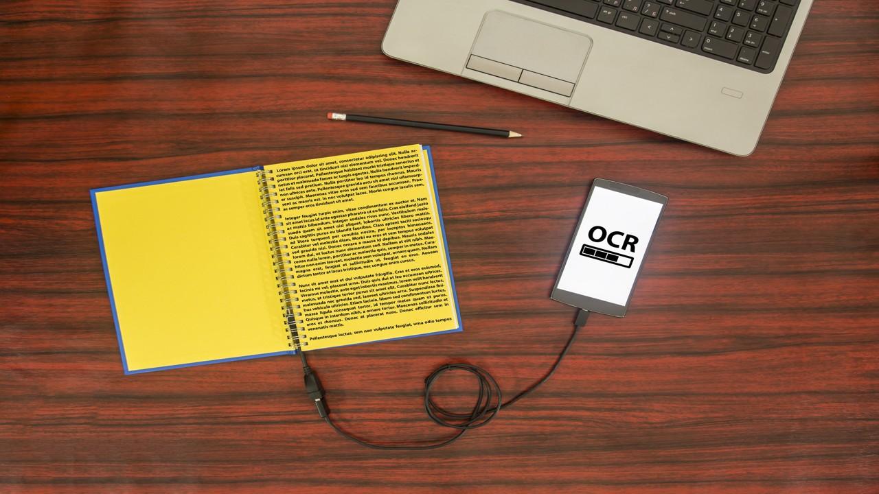 OCR Text - Tổng hợp 6 ứng dụng UWP chọn lọc cho Windows 10 nửa đầu tháng 4/2020
