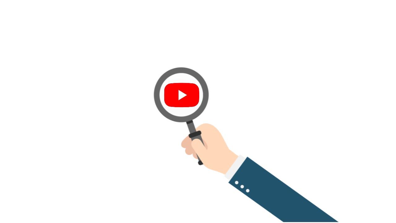 Cách phóng to, tải thumbnail ảnh video YouTube cực dễ