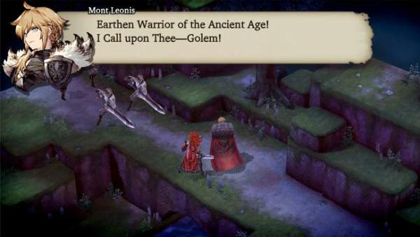 Trải nghiệm War of the Visions: Final Fantasy Brave Exvius 2