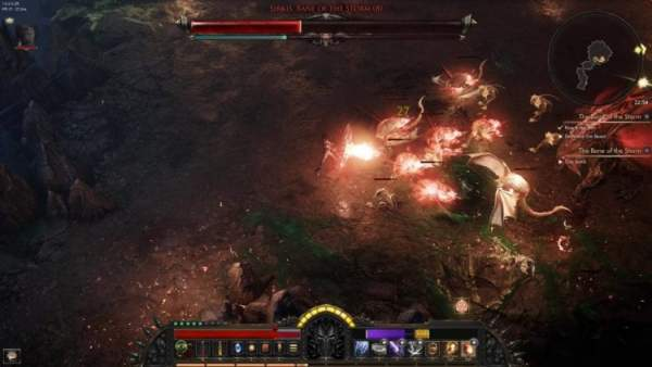 Wolcen Lords of Mayhem review campaign 1 750x422 1 600x338 - Đánh giá game Wolcen: Lords of Mayhem