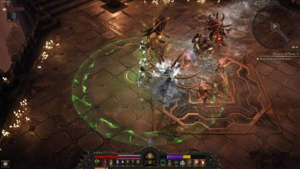 Wolcen Lords of Mayhem review campaign 3 750x422 1 600x338 - Đánh giá game Wolcen: Lords of Mayhem
