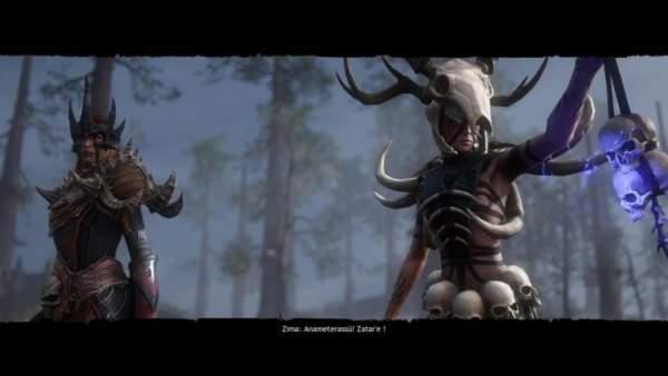 Wolcen Lords of Mayhem review story 1 750x422 1 600x338 - Đánh giá game Wolcen: Lords of Mayhem