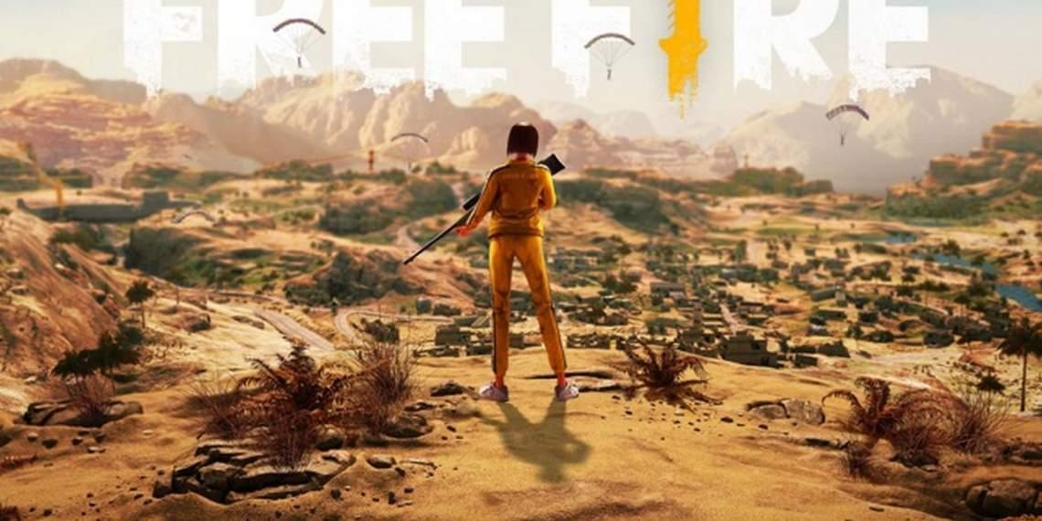 Free Fire Max khác gì bản game Free Fire hiện tại?
