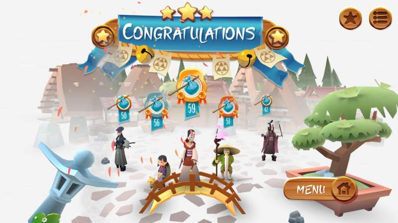 free game tokaido mini metro pleasure puzzle portrait featured 800x450 - Top 10 game đang miễn phí hot nhất trên Android tuần này