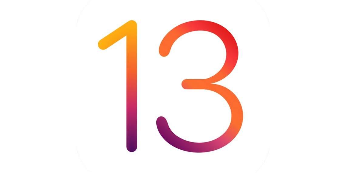 Đã có iOS 13.4 và iPadOS 13.4 bản chính thức, mời bạn cập nhật