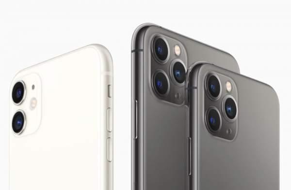 Bản cập nhật Apple iOS 13.4 đang gây ra sự cố nghiêm trọng cho iPhone 1