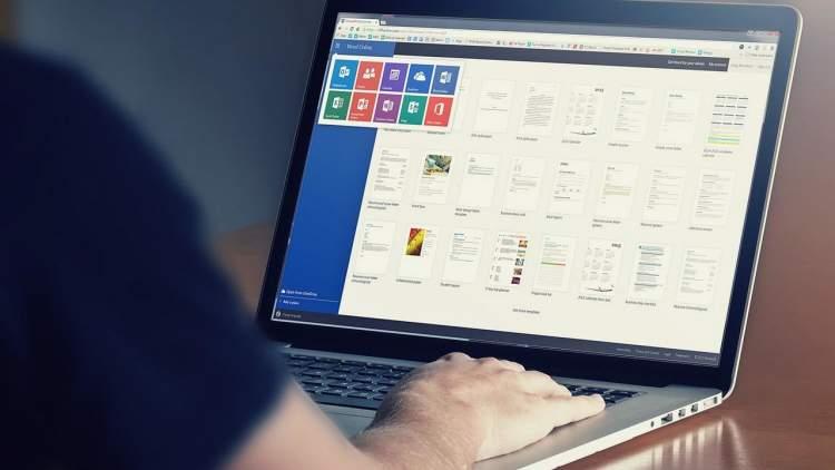 office featured 750x422 - Trải nghiệm Facebook Messenger trên Windows và macOS