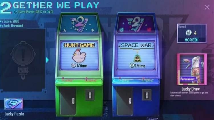 pubg mobile arcade retro featured 750x422 - Trải nghiệm Facebook Messenger trên Windows và macOS