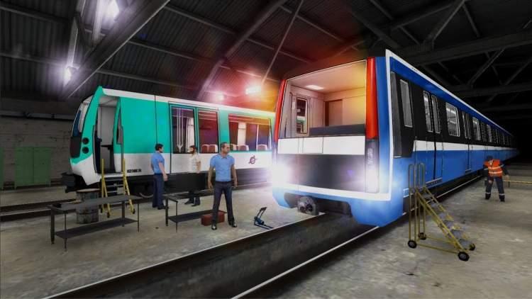 subway simulator 3d featured 750x422 - Trải nghiệm Facebook Messenger trên Windows và macOS