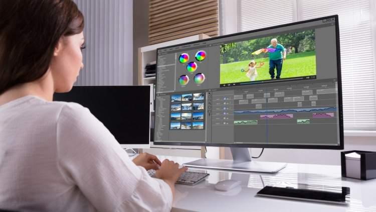 video production featured 750x422 - Trải nghiệm Facebook Messenger trên Windows và macOS