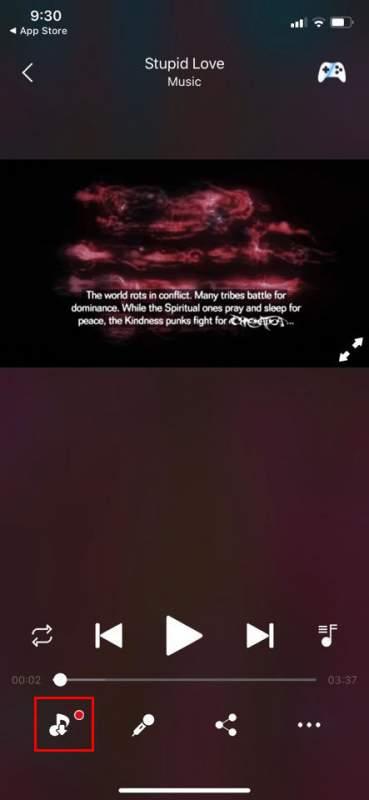 youngtunes 3 369x800 - YoungTunes - nghe nhạc YouTube trên iPhone khi tắt màn hình, tải video về