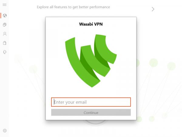 2020 04 08 16 33 54 600x450 - Wasabi VPN - Ẩn danh, xem phim Netflix, tải torrent cực nhanh