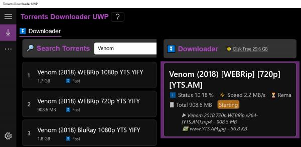 2020 04 14 17 11 05 600x293 - Tổng hợp 6 ứng dụng UWP chọn lọc cho Windows 10 nửa cuối tháng 4/2020