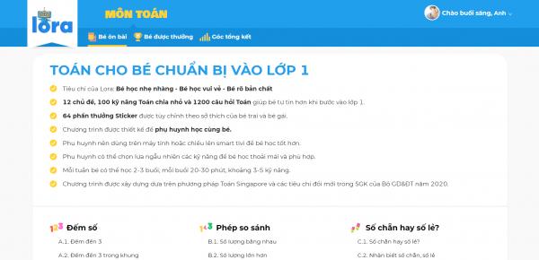 2020 04 20 11 28 31 600x290 - Đang miễn phí 200 mã Lora, nền tảng học Toán online cho bé bằng tiếng Việt
