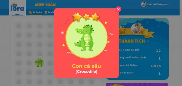 2020 04 20 11 32 07 600x286 - Đang miễn phí 200 mã Lora, nền tảng học Toán online cho bé bằng tiếng Việt