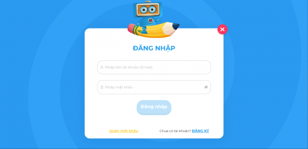 2020 04 20 8 22 26 600x292 - Đang miễn phí 200 mã Lora, nền tảng học Toán online cho bé bằng tiếng Việt