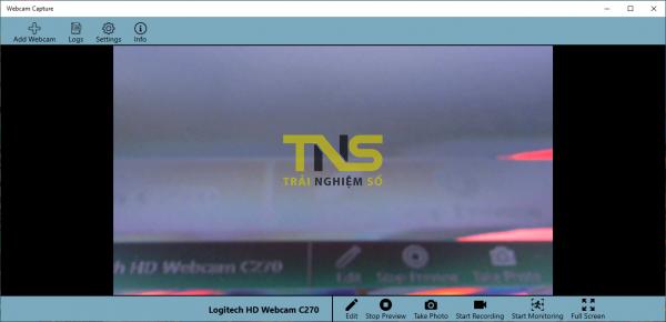 2020 04 21 17 06 28 600x290 - Cách biến webcam thành camera an ninh bắt chuyển động liên tục