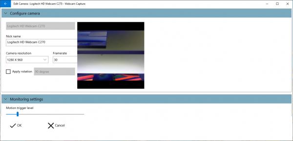 2020 04 21 17 31 31 600x290 - Cách biến webcam thành camera an ninh bắt chuyển động liên tục