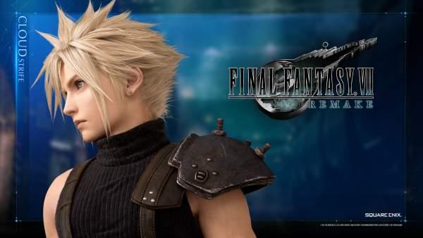 2399338 600x338 - 62 ảnh nền Final Fantasy VII Remake dành cho điện thoại và PC