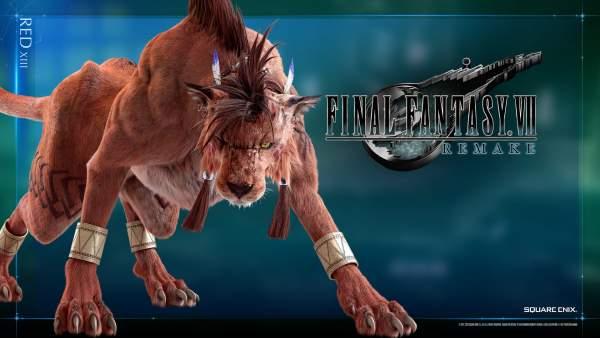 2588387 600x338 - 62 ảnh nền Final Fantasy VII Remake dành cho điện thoại và PC