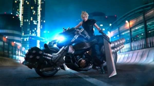 2588394 600x337 - 62 ảnh nền Final Fantasy VII Remake dành cho điện thoại và PC