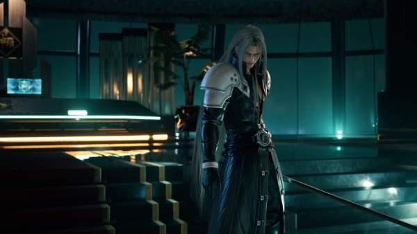2588396 600x338 - 62 ảnh nền Final Fantasy VII Remake dành cho điện thoại và PC