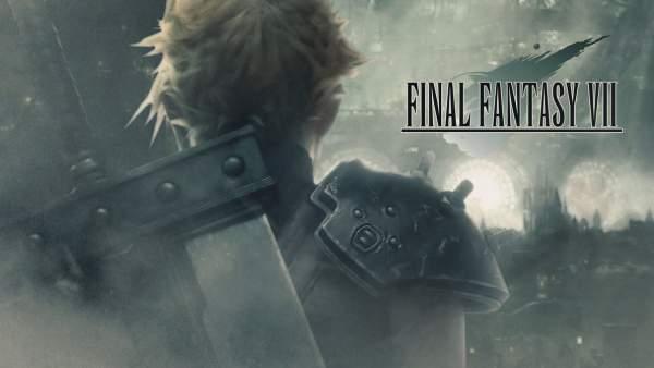2588415 600x338 - 62 ảnh nền Final Fantasy VII Remake dành cho điện thoại và PC